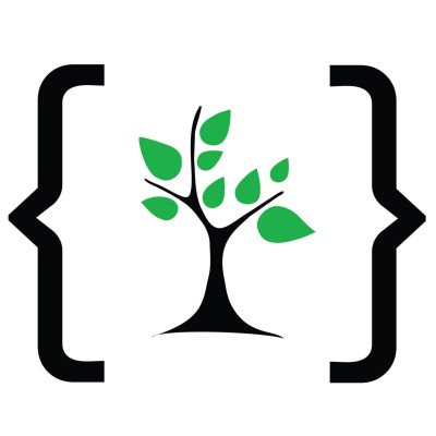 Profile picture of LogixTree