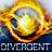 DivergentClan