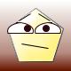 Аватар пользователя polozov-37