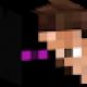 FatalCrusher's avatar