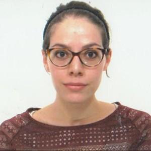 Profile picture for Rosa Carota