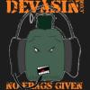 Introduce yourself - last post by Devasin