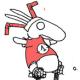 Logo commentaire Mhymir