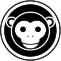 Reasonable Ape's Avatar