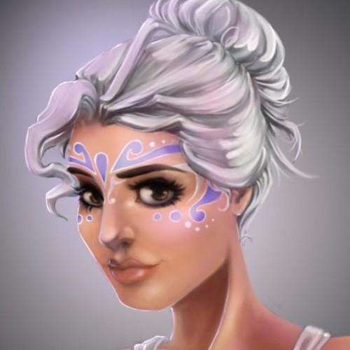 mayar282 profile picture