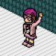candylovar's avatar