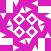 cryscrys Billiard Forum Profile Avatar Image