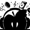 jukebox_fr