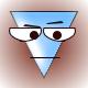 Jacob Lane, MCP's Avatar (by Gravatar)