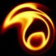 Hologuard's avatar