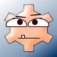 Obrázek uživatele viagra uden recept priser