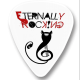 Eternally Rock!ng