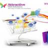 attractiveweb