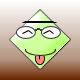 L'avatar di freddogelido1975