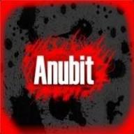 Anubit