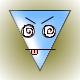 rustine22's Avatar (by Gravatar)