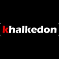 khalkedon