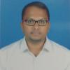 Karthikfc's Photo