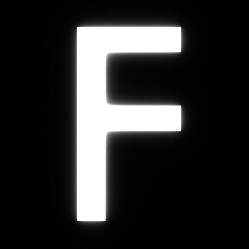 fahadking15 profile picture