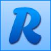 [Resolvido]Vetorizar Fonte - last post by rumao