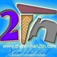 thanhnhan2tn