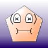 Аватар для Sveta