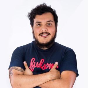 Profile picture for Humberto