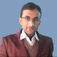 Sanjay Ojha