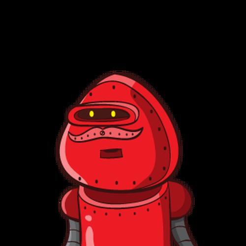 mj77 profile picture