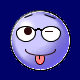 аватар юзера Комментатор 34