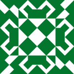 advf's avatar