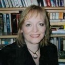 Profile photo of Lorna Collier