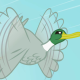 EntePerfekte's avatar