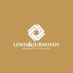 lewisjurnovoyfwb