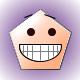 Portret użytkownika goscm