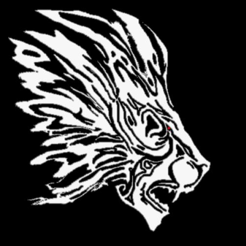 Leanardoe profile picture