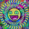Orbe de Lycanus - último post por !Ecstasy