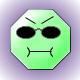 L'avatar di charly86