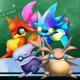 RaikoKitame's avatar