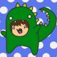 TecmagDiams's avatar