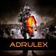 Adrulex