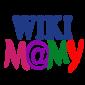 wikimamy