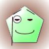 Аватар для mayy