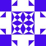 Xaftrj