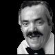 PARALLELE VIRTUEL ET REEL GRAN TURISMO 6 SUR PS3