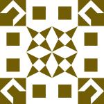 الصورة الرمزية abdulaziz1411