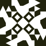 ������ ������� abdulaziz1411