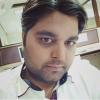 Do you like Myspace? - last post by hkumar