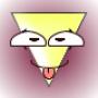 !!!DeMi!!!´ait Kullanıcı Resmi (Avatar)
