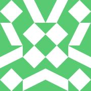 Adf5f114dad4a491a5ae3af833be7f35?s=180&d=identicon